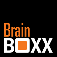 BrainBOXX